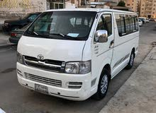 Manual Toyota 2006 for sale - Used - Farwaniya city