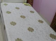 سكن طالبات وموظفات غرف مفروشه ب 75 لسرير