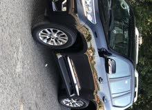 Toyota Prado Used in Cairo