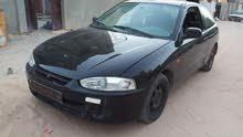 Mitsubishi Colt 2000 for sale in Tripoli