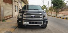 0 km Ford F-150 2015 for sale
