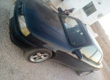 0 km Opel Vectra 1992 for sale