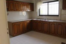 180 sqm  apartment for rent in Amman