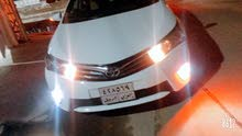 2015 Toyota Corolla for sale in Baghdad