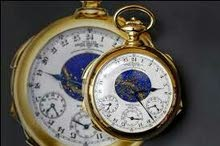 تجارة الساعات شراء وبيع الساعات الجديده والمستعمل