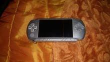 SONY PSP مستعمل للبيع