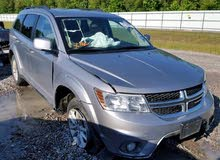 Used Dodge Journey in Dhi Qar