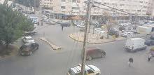 محل ازياء جاهز جبل الحسين
