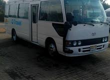 Bus is available for sale directly