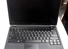 Dell Intel Core i5 (E6230) Laptop For Sale