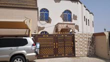 Luxurious 3320 sqm Villa for sale in SeebAl Maabilah
