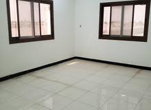 شقة للايجار في درة عدن