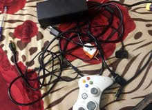 A clean Used Xbox 360 available for immediate sale