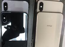 وصل وحش IPhone XS Max بسعر مغري