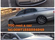 تاجير سيارات في دبي 00971552584949