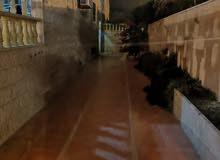 Best price 150 sqm apartment for rent in AmmanTabarboor