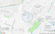 13شارع أحمد عرام (الاميريه)امام شارع وادي النيل والمخابرات العامة