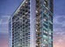 for sale apartment in Dubai  - Dubai Land