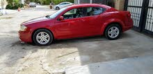 Used 2013 Dodge Avenger for sale at best price