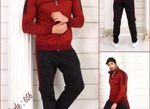 تشكيلة بجامات رجالي  الخامة دالكتش صناعة تركية المقاسات من  S _xxl