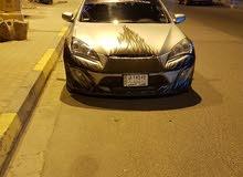 Manual Hyundai 2012 for sale - Used - Basra city