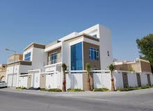 High Luxurious Villa for Sale in Saraya-1 , Saar