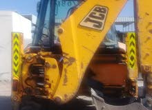 Bulldozer in Bahla is available for sale