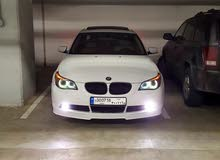 BMW 350 FOR SALE URGENT!