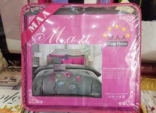 Jeddah - New Blankets - Bed Covers available for sale