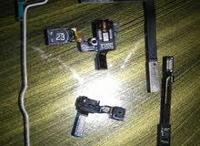 قطع غيار نوت 3 3G أصلية