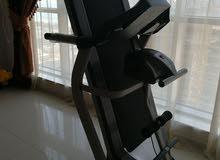 Walking Sport Machine & Massager