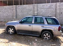 Chevrolet Blazer 2008 For Sale
