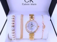 316a476ed أفضل ماركات ساعات اليد للبيع في اليمن