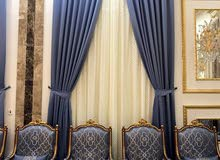 Curtain,Carpet,Wallpaper Etc. For Sale