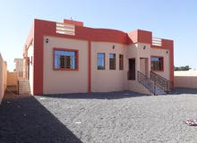 4 rooms  Villa for sale in Al Masn'a city Al Maraghah