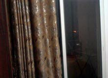 First Floor  apartment for rent with 3 rooms - Irbid city Al Naseem Circle