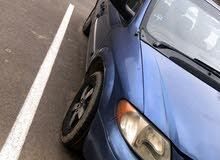Blue Dodge Other 2007 for sale
