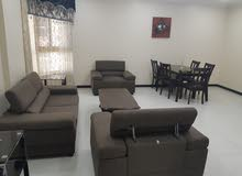 one bedroom for rent in juffair fully furnished apartment