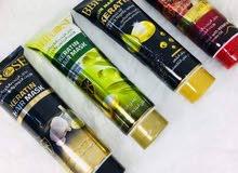 مجموعه بديل الزيت من شركة Bbrosf