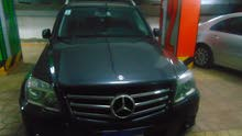 GLK 2010 for Sale