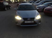 2014 Lexus CT for sale