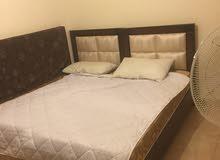 100 sqm  apartment for rent in Irbid