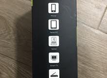 جهاز تحكم العاب للاندرويد والكمبيوتر واجهزة السمارت