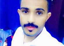 الاسم حسين فيصل الجنسيه يمني متزوج العمر 25سنه     ابحث عن عمل
