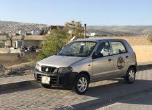 Suzuki Alto 2009 - Used