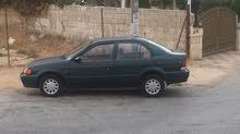 1995 Toyota in Amman