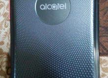 For sale Used Alcatel