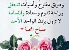 مدرس تاسيس عربي ومحفظ قران كريم