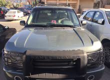 Automatic Land Rover 2004 for sale - Used - Hawally city