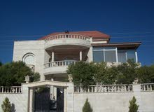 Villa for sale in Irbid - Howara directly from the owner